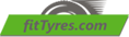 FitTyres.com